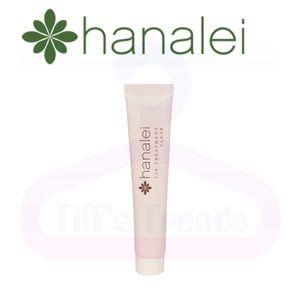 🚨NEW🚨Hanalei Company Lip Treatment in Clear